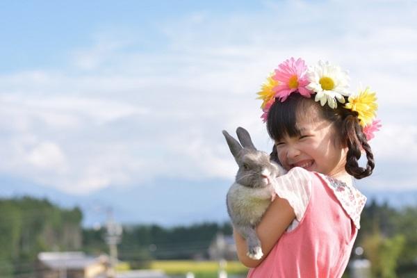 GW明けに保育園でよくあるトラブルを避ける3つの方法とは?