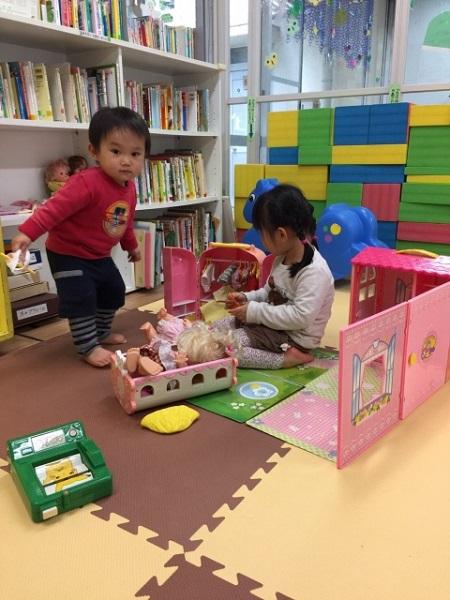 「待機児童問題」は大都市だけの話!?長野県の現状は?