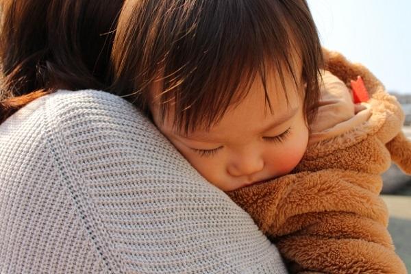 新潟県における待機児童の現状を知り、保育士を目指す私